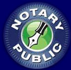Notary of Republic
